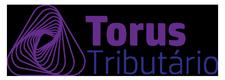 Torus Tributário