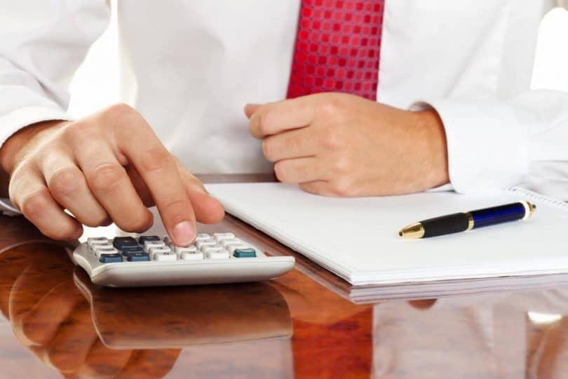 Corte de custos e despesas: como impactar de verdade os resultados do seu negócio?